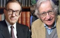 Chomsky-on-Alan-Greenspan-and-Worker-Insecurity-2014-attachment