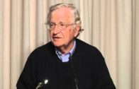 Chomsky-on-Can-We-Learn-From-The-PR-Industry-attachment