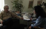 Chomsky-on-Kennedy-Assassination-attachment