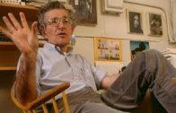 Chomsky-on-Margaret-Thatcher-attachment