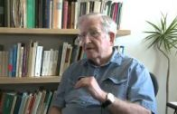 Chomsky-on-Syria-Assad-and-Qaddafi-attachment