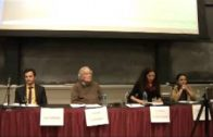 Chomsky-on-Turkey-Panel-FULL-VIDEO-attachment