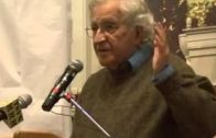 Chomsky-on-so-called-Humanitarian-Intervention-attachment