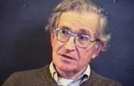 Chomsky-on-the-Assassination-of-Oscar-Romero-and-Liberation-Theology-attachment