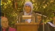 Commencement-Address-of-Teresa-of-Calcutta-at-Thomas-Aquinas-College-attachment