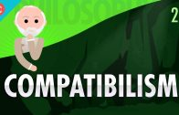 Compatibilism-Crash-Course-Philosophy-25-attachment
