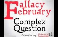 Complex-Question-Logical-Fallacy-attachment