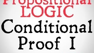 Conditional-Proof-Part-I-attachment
