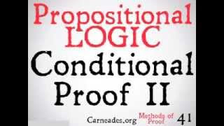 Conditional-Proof-Part-II-attachment