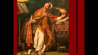 Confessions-Saint-by-Augustine-of-Hippo-Full-AudioBook-unabridged-attachment