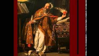 Confessions-by-Saint-Augustine-of-Hippo-12-attachment