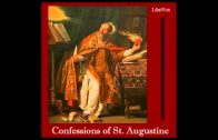 Confessions-by-Saint-Augustine-of-Hippo-FULL-Audio-Book-book-1-attachment