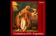 Confessions-by-Saint-Augustine-of-Hippo-FULL-Audio-Book-book-5-attachment