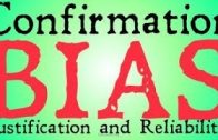 Confirmation-Bias-The-Skeptic-and-The-Shrink-attachment