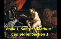 Consolation-of-Philosophy-Book-1-Song-1-Boethius-Complaint-Section-1-attachment
