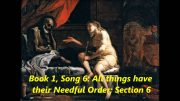 Consolation-of-Philosophy-Book-1-Song-6-All-things-have-their-Needful-Order-Section-6-attachment