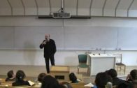 Contemporary-Sociology-Theory-Husserl-and-Phenomenology-Lecture-1-attachment