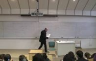 Contemporary-Sociology-Theory-Husserl-and-Phenomenology-Lecture-2-attachment