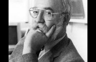 Daniel-Dennett-Doing-What-He-Does-attachment