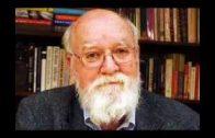 Daniel-Dennett-Interview-on-Mind-Matter-Meaning-attachment