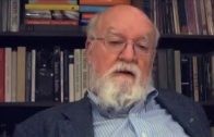 Daniel-Dennett-on-the-Mind-as-Computer-attachment