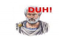 Darwin-Trumps-Aristotle-attachment