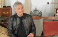 David-Chalmers-Interview-attachment