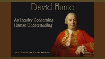 David-Hume-An-Enquiry-Concerning-Human-Understanding-Part-1-attachment