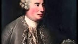David-Hume-Biografia-Filosofia-attachment