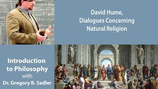 David-Hume-Dialogues-Concerning-Natural-Religion-Introduction-to-Philosophy-attachment