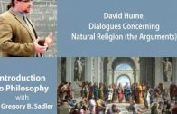 David-Hume-Dialogues-Concerning-Natural-Religion-the-arguments-Introduction-to-Philosophy-attachment