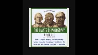 David-Hume-Lecture-by-Knowledge-Products-attachment