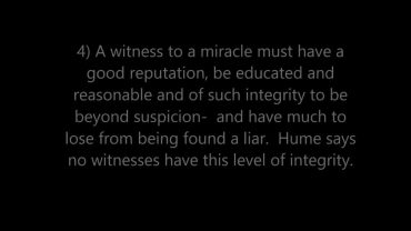 David-Hume-Miracles-attachment