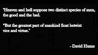 David-Hume-Part-1-attachment