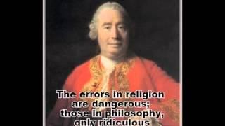 David-Hume-Part-2-attachment