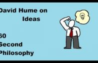 David-Hume-on-Ideas-attachment
