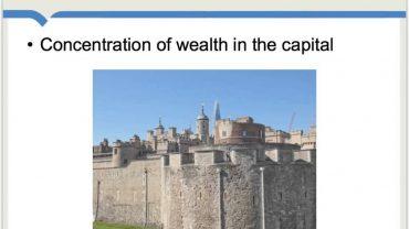 David-Hume-on-public-debt-attachment