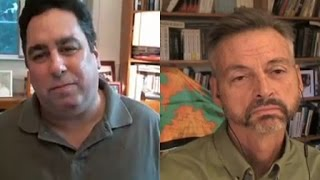 David-Hume-on-reason-and-feelings-Dan-Kaufman-Robert-Wright-Sophia-entire-conversation-attachment