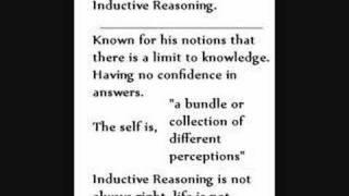 David-Hume-attachment