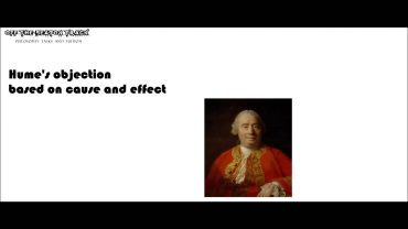 David-Humes-cause-and-effect-objection-in-a-nutshell-attachment