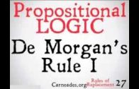 De-Morgans-Rule-Part-I-attachment
