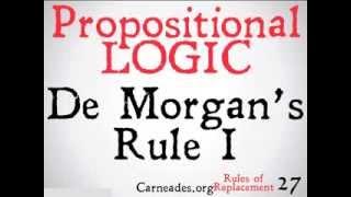 De-Morgans-Rule-Part-I-attachment