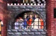 Death-of-Boethius-10-23-attachment