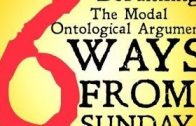 Debunking-the-Modal-Ontological-Argument-Six-Ways-from-Sunday-attachment