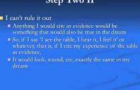 Descartes-1-The-Method-of-Doubt-attachment