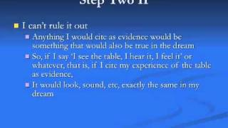 Descartes-1-The-Method-of-Doubt