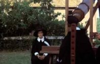 Descartes-Filme-Completo-attachment