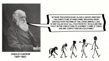 Descartes-Hume-and-Darwin-on-the-Argument-from-Reason-attachment
