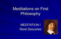 Descartes-Meditation-I-and-Overview-of-the-Meditations-attachment