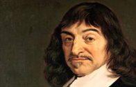 Descartes-on-Innate-Knowledge-attachment